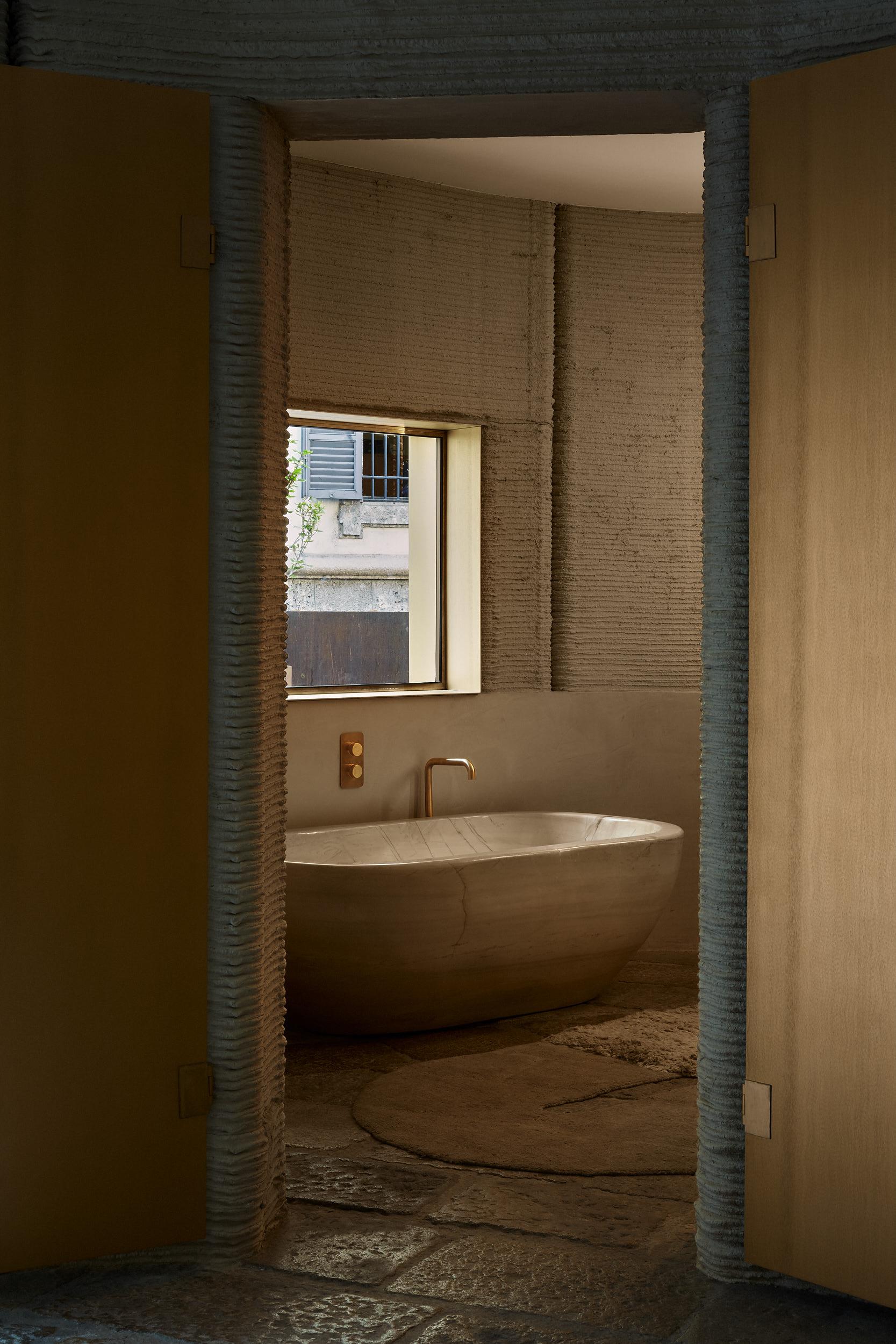 3D Housing 05 by CLS Architetti on Anniversary Magazine. Photo by Alex Lesage — threefold 1.jpg