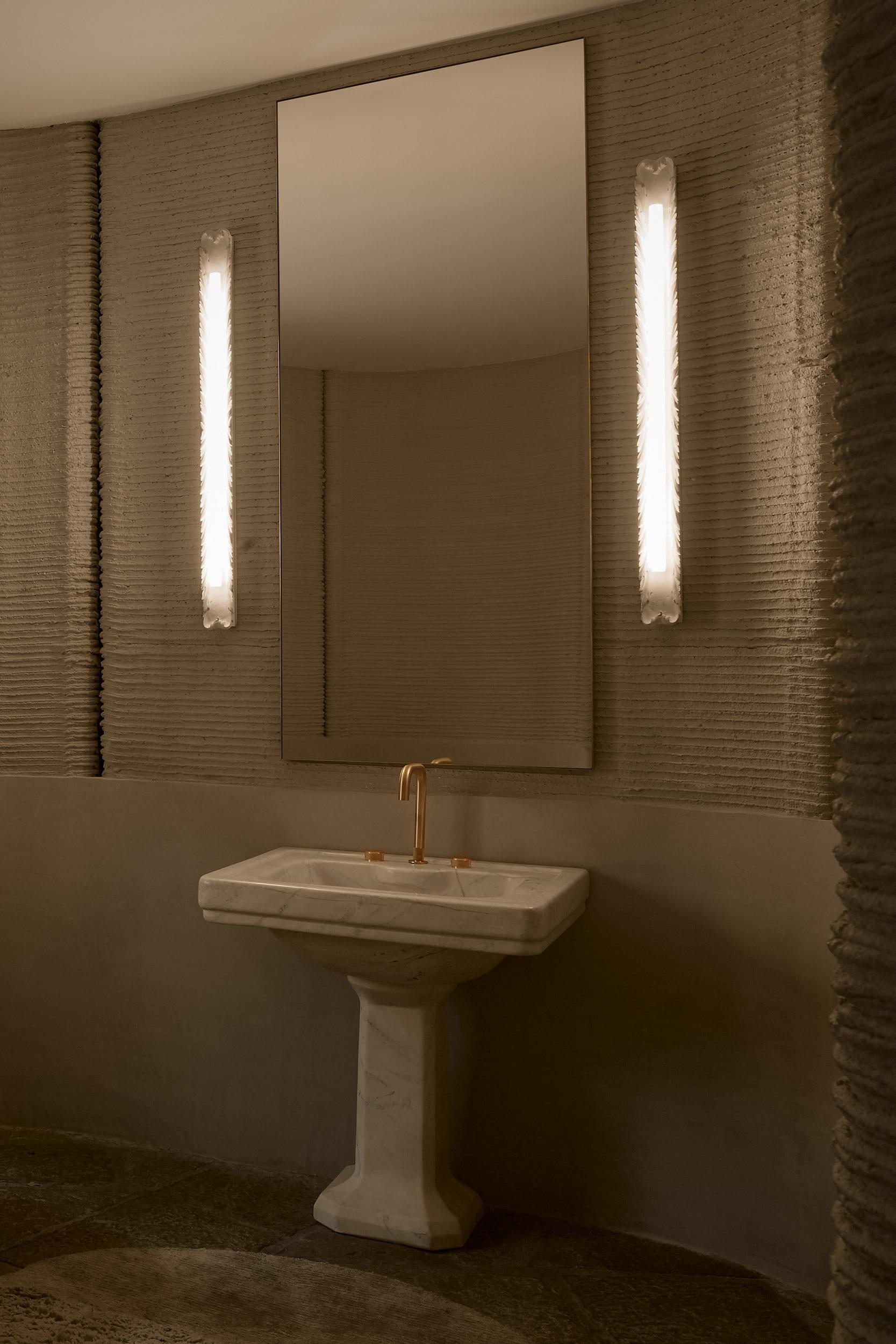 3D Housing 05 by CLS Architetti on Anniversary Magazine. Photo by Alex Lesage — threefold 2.jpg