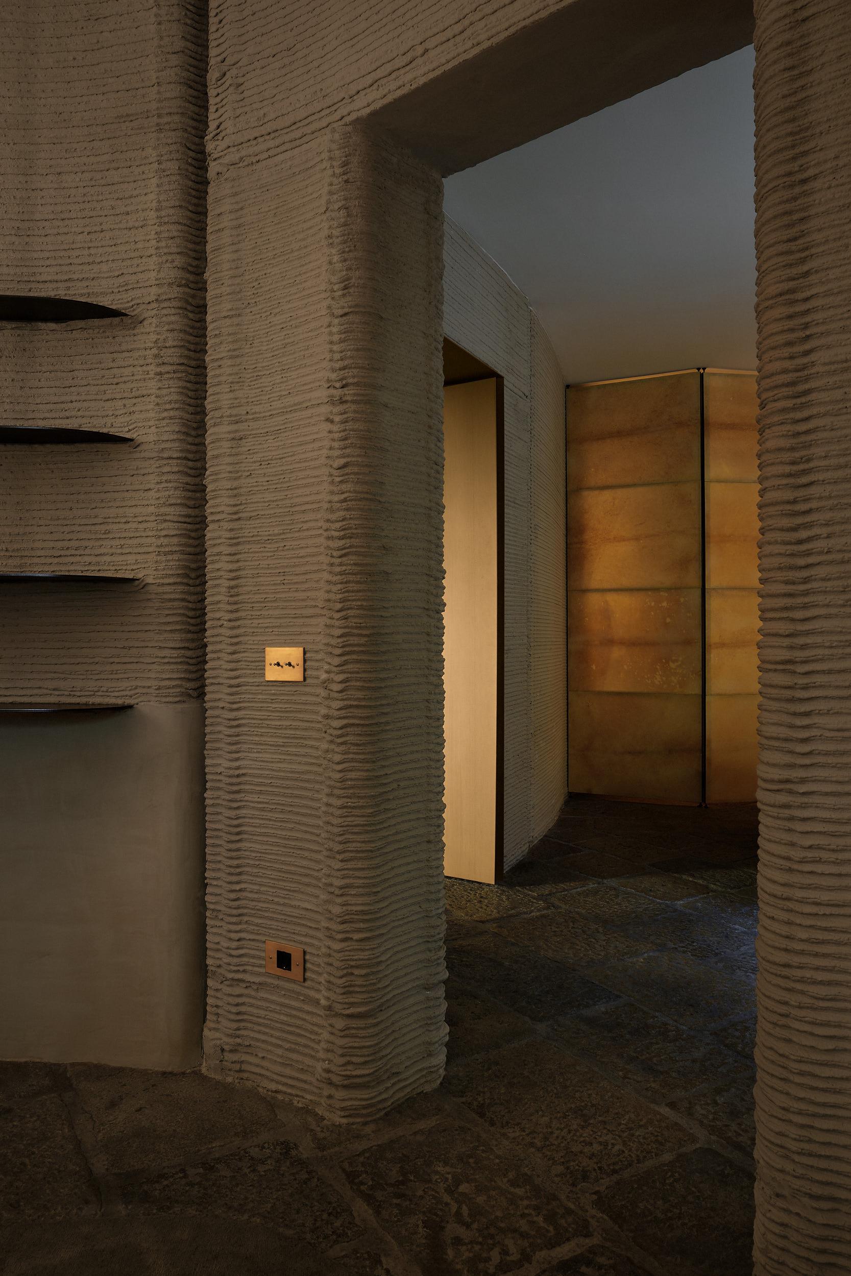3D Housing 05 by CLS Architetti on Anniversary Magazine. Photo by Alex Lesage — threefold 3.jpg