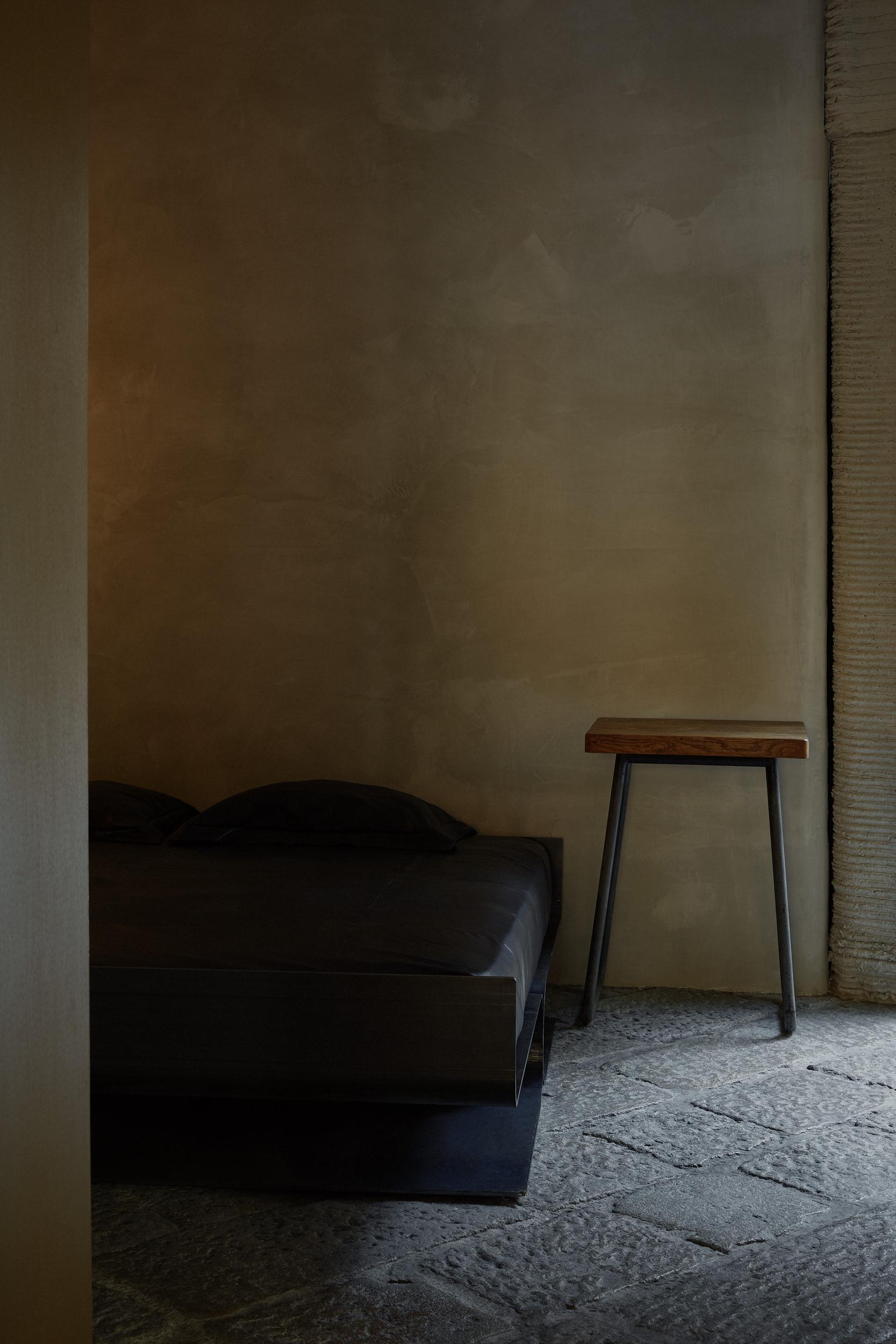 3D Housing 05 by CLS Architetti on Anniversary Magazine. Photo by Alex Lesage — threefold 5.jpg