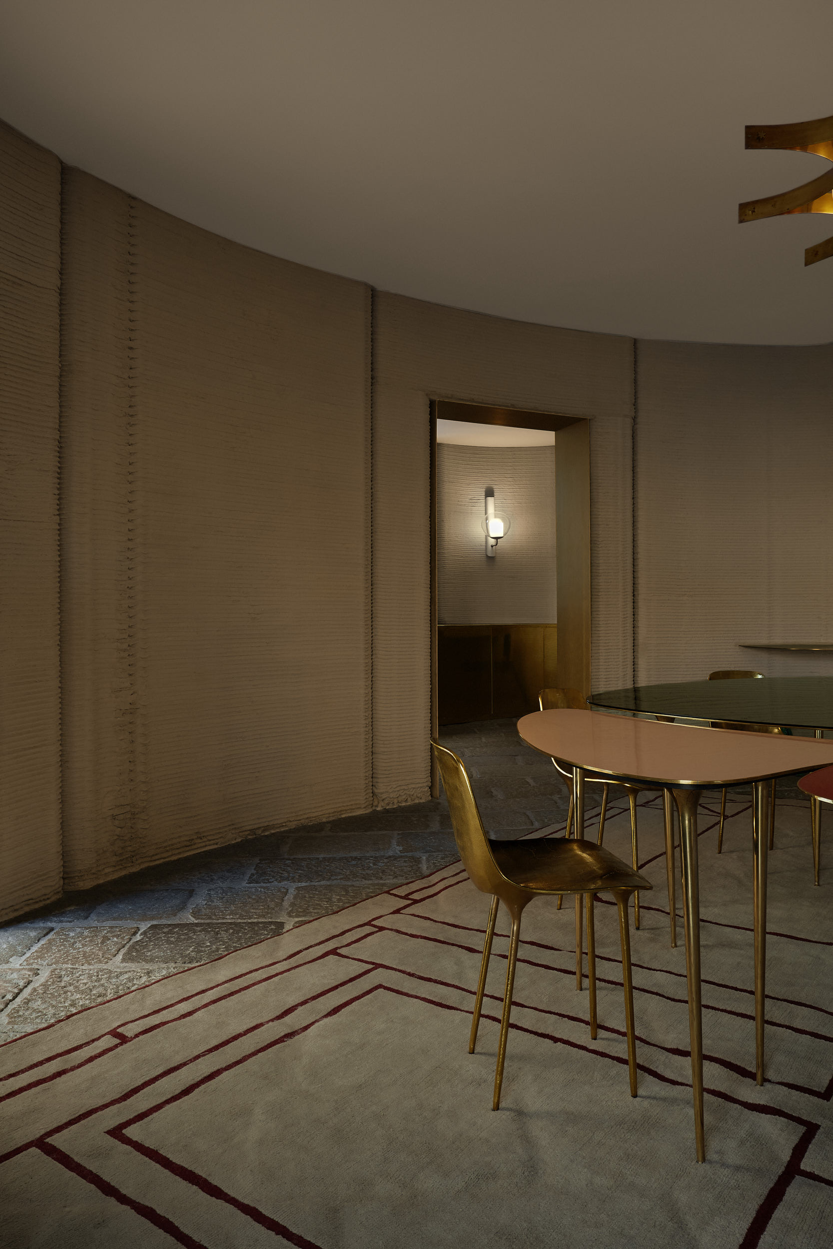3D Housing 05 by CLS Architetti on Anniversary Magazine. Photo by Alex Lesage — threefold 6.jpg
