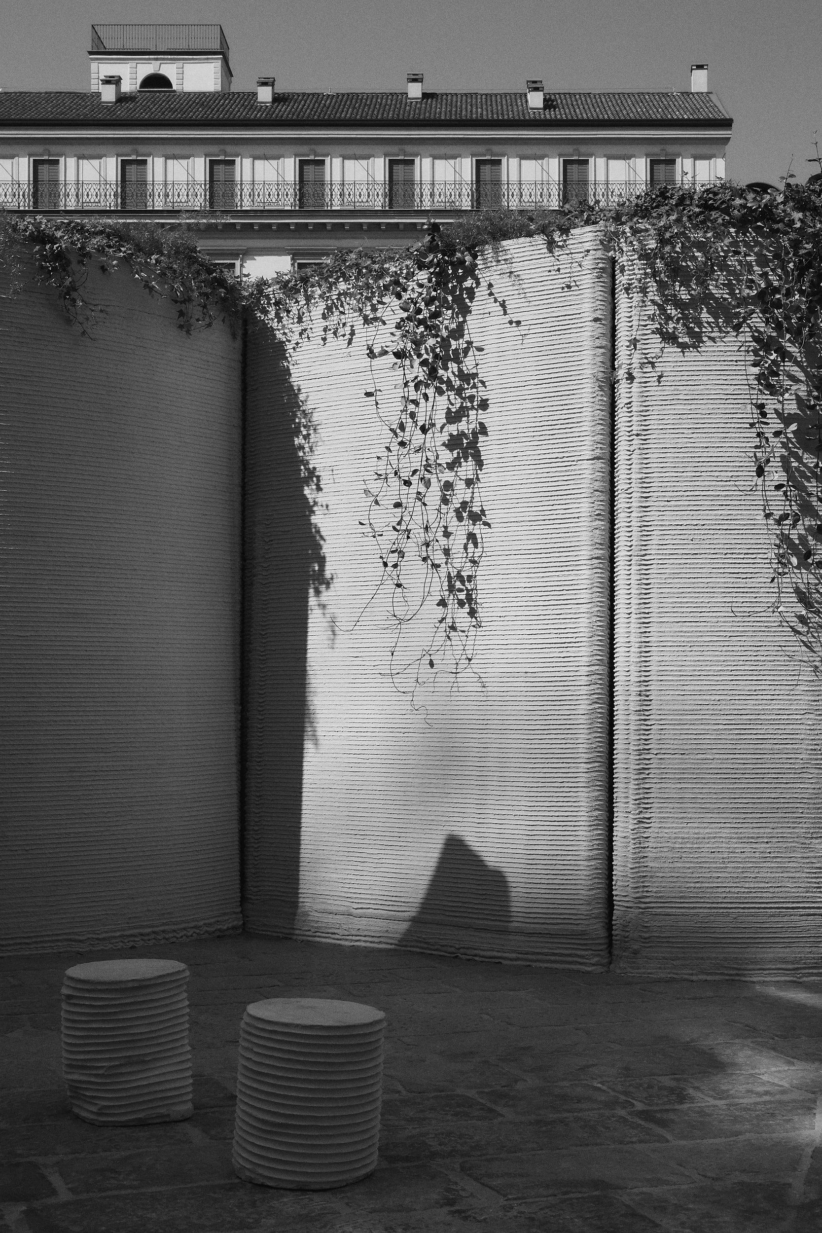 3D Housing 05 by CLS Architetti on Anniversary Magazine. Photo by Alex Lesage — threefold 13.jpg