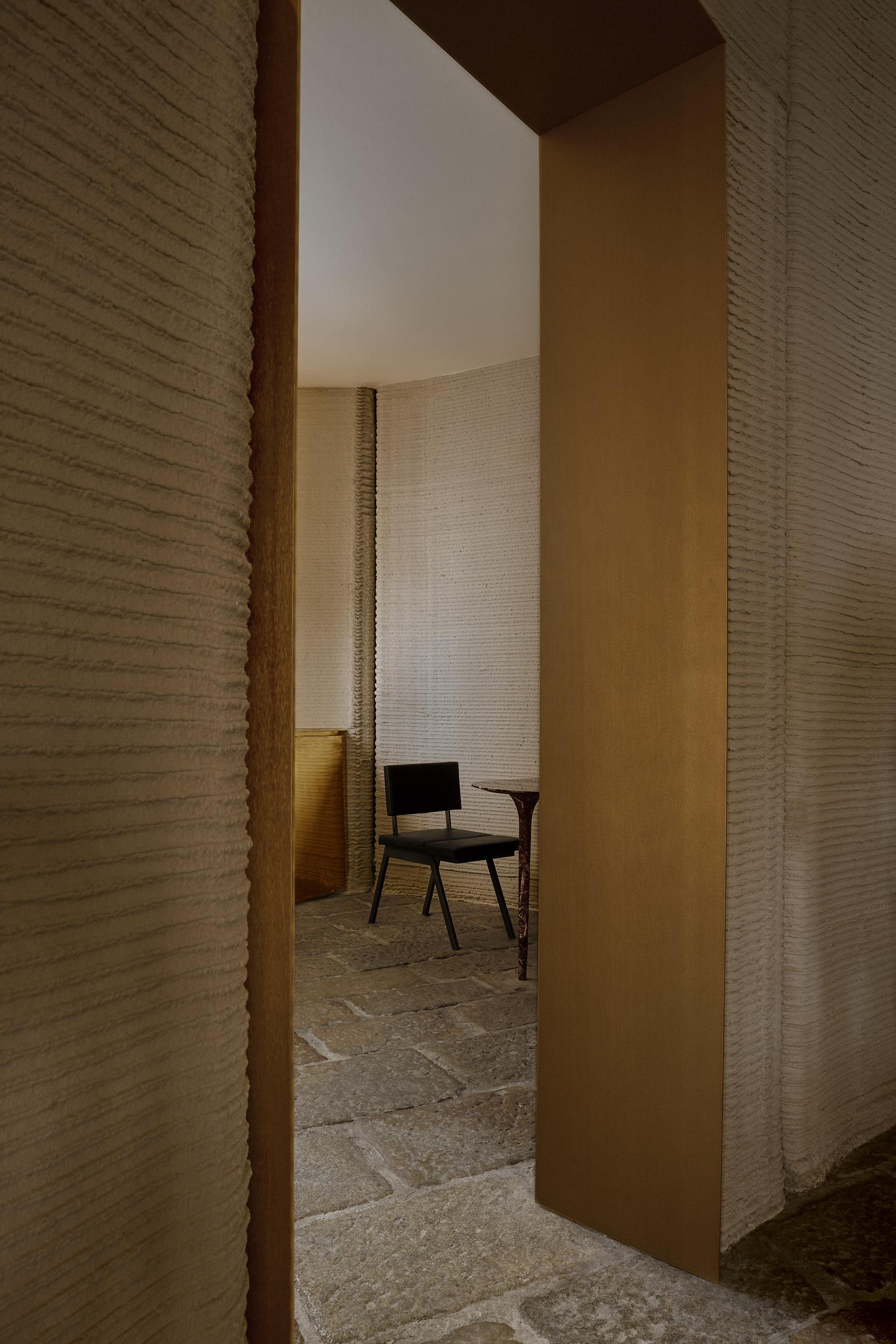 3D Housing 05 by CLS Architetti on Anniversary Magazine. Photo by Alex Lesage — threefold 7.jpg