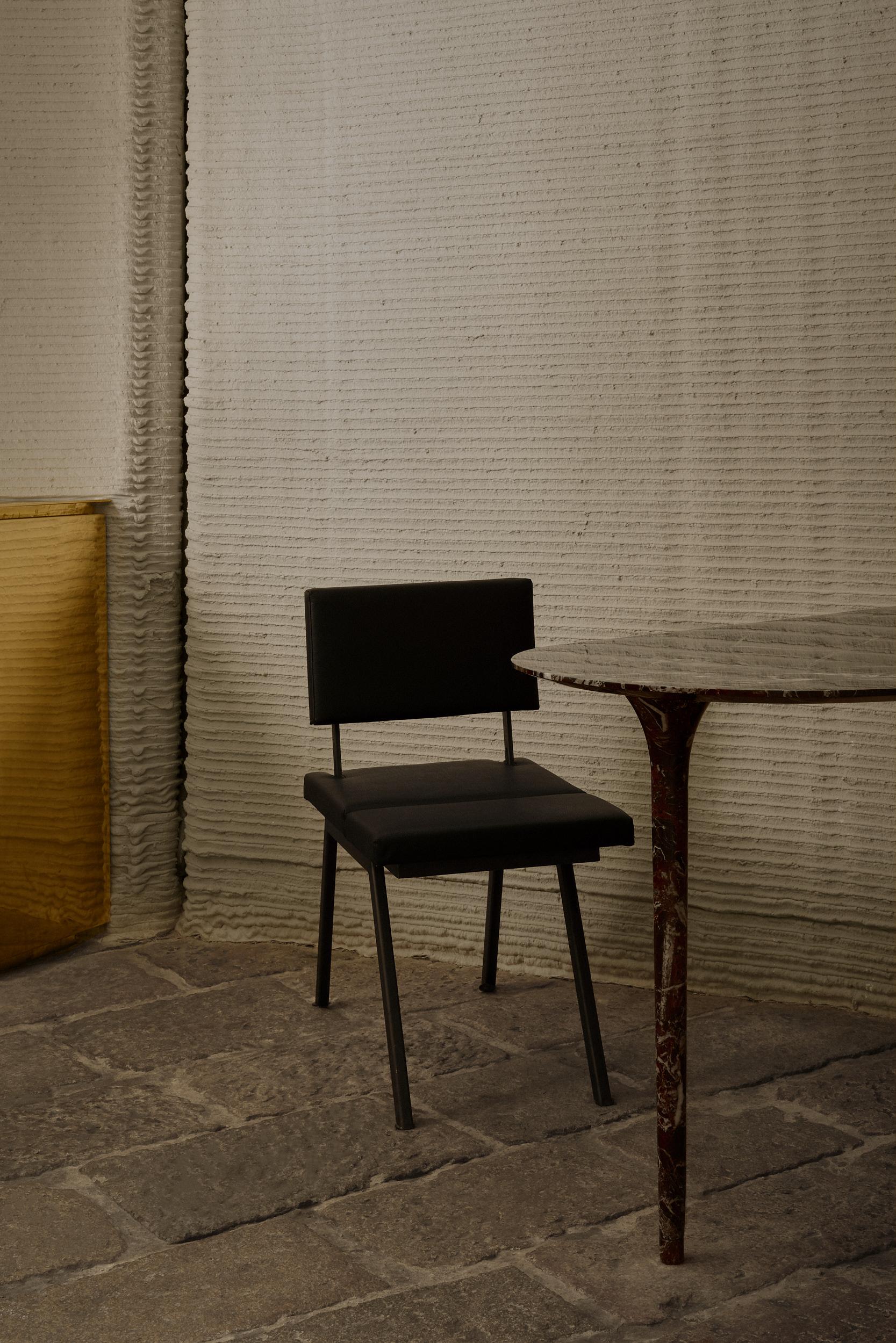 3D Housing 05 by CLS Architetti on Anniversary Magazine. Photo by Alex Lesage — threefold.jpg