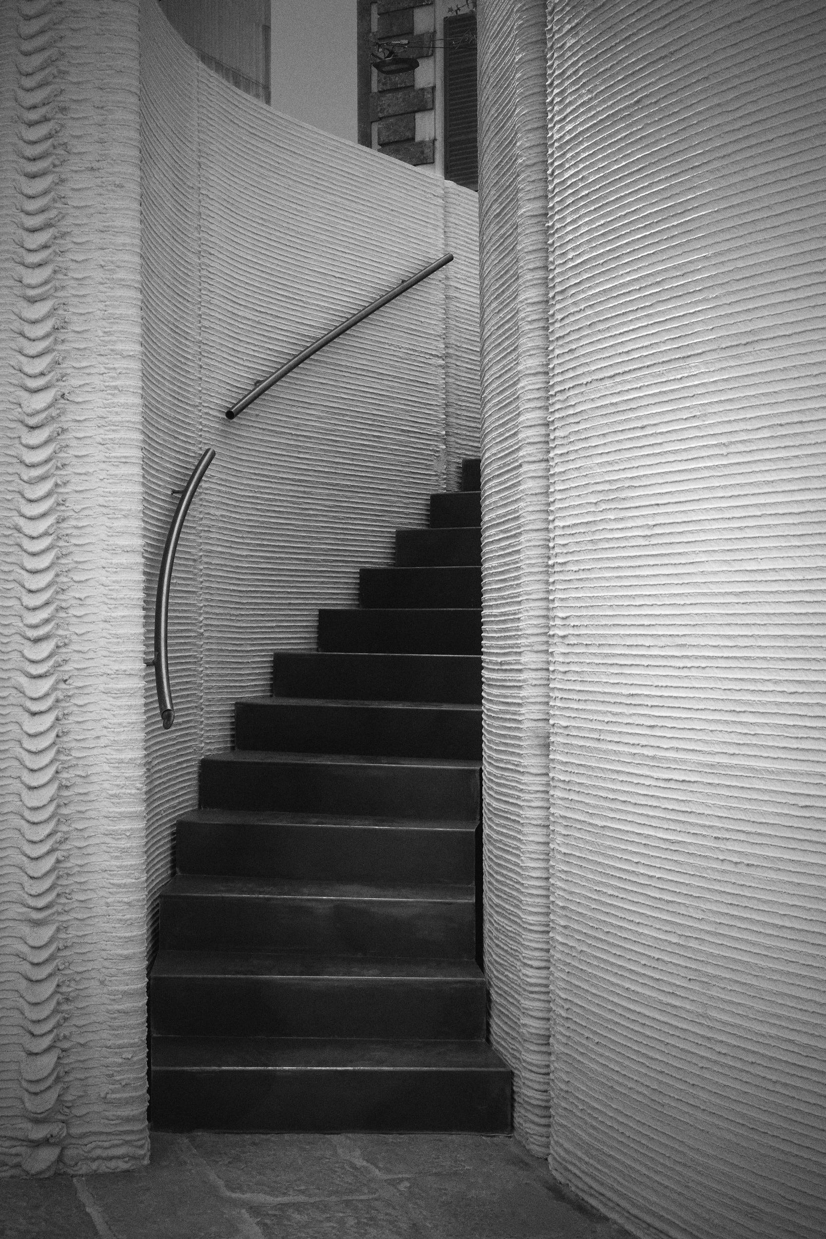 3D Housing 05 by CLS Architetti on Anniversary Magazine. Photo by Alex Lesage — threefold 12.jpg