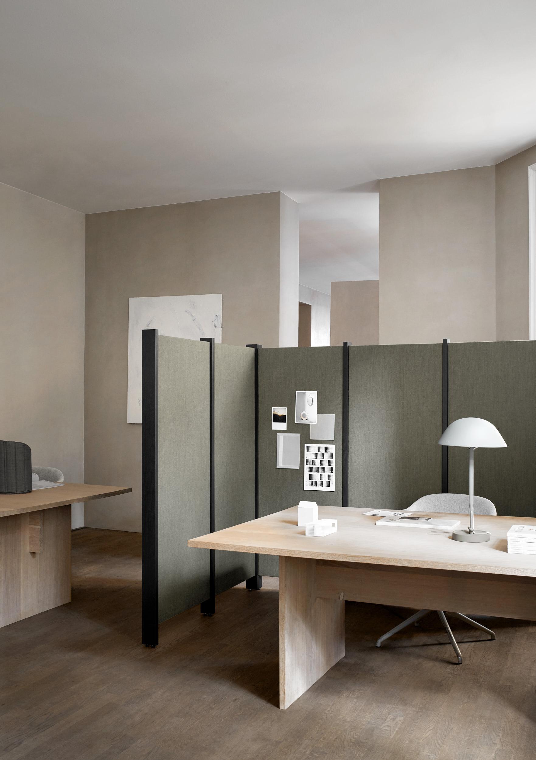 Kyoto : An Architectural Microcosm by Note Design Studio on Anniversary Magazine
