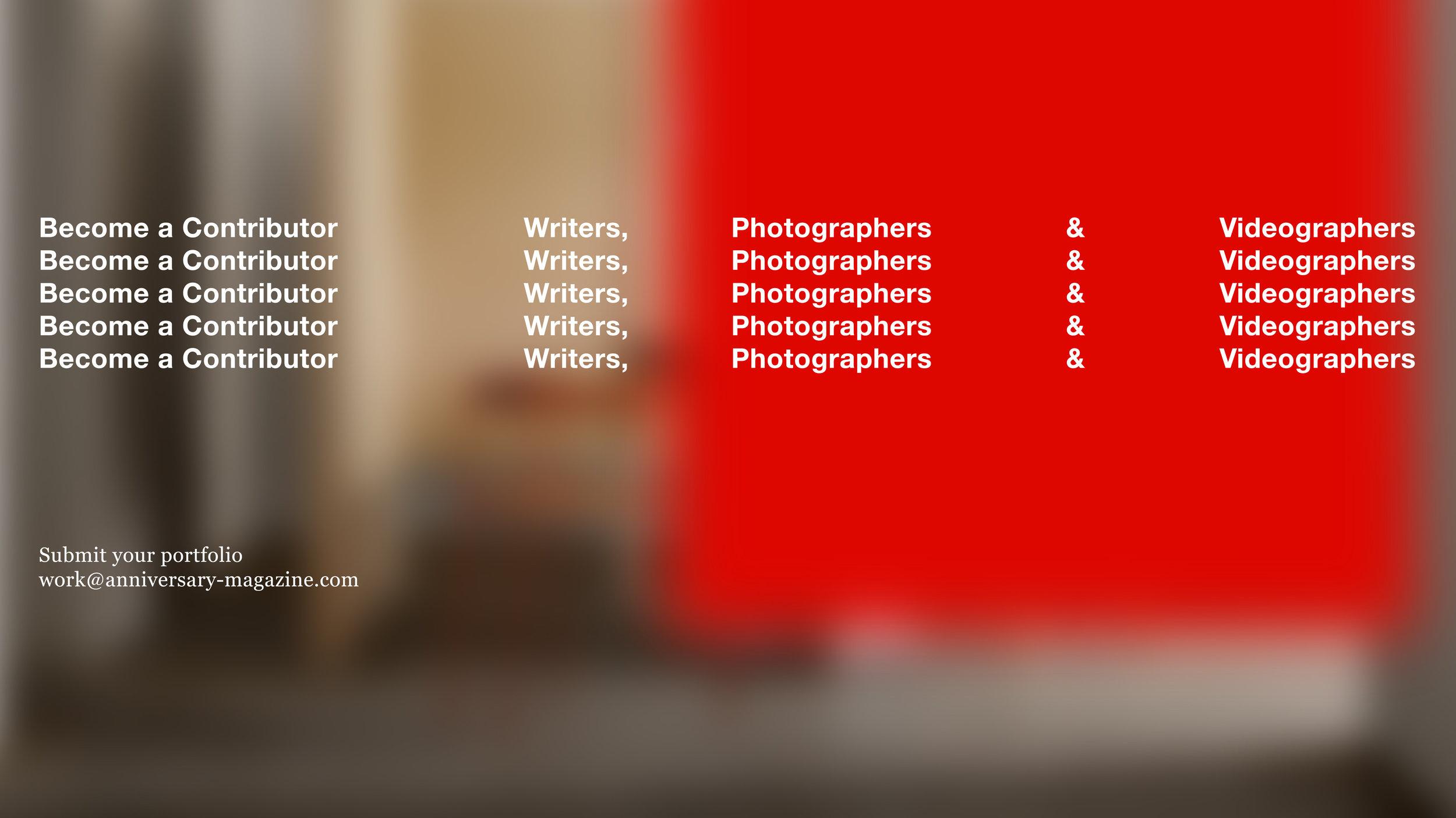 FACEBOOK COVER CONTRIBUTORS.jpg