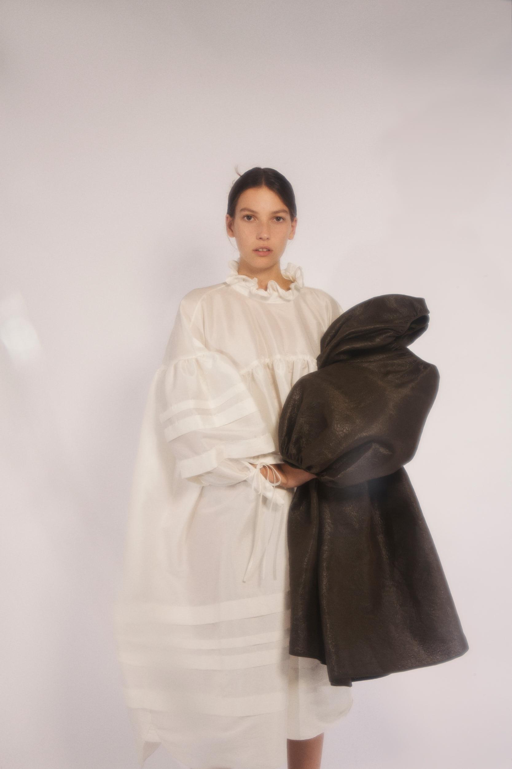 Dress - Cecile Bahnsen