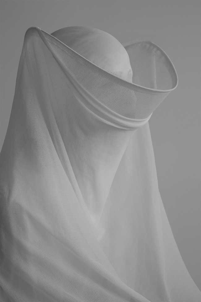When Two Artists Collaborate: Reminiscing Vedas by Nicholas Alan Cope & Dustin Edward Arnold on Anniversary Magazine