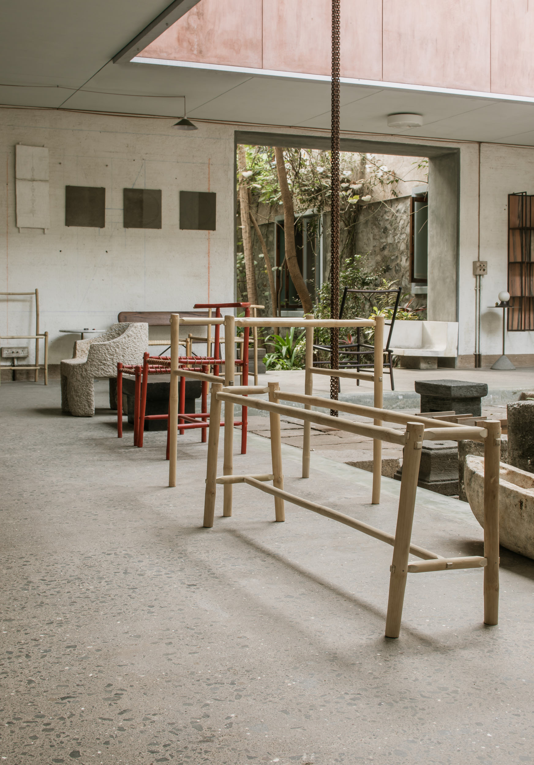 004. Bijoy Jain : Studio Mumbai for MANIERA. Photo Ⓒ Jeroen Verrecht.jpg