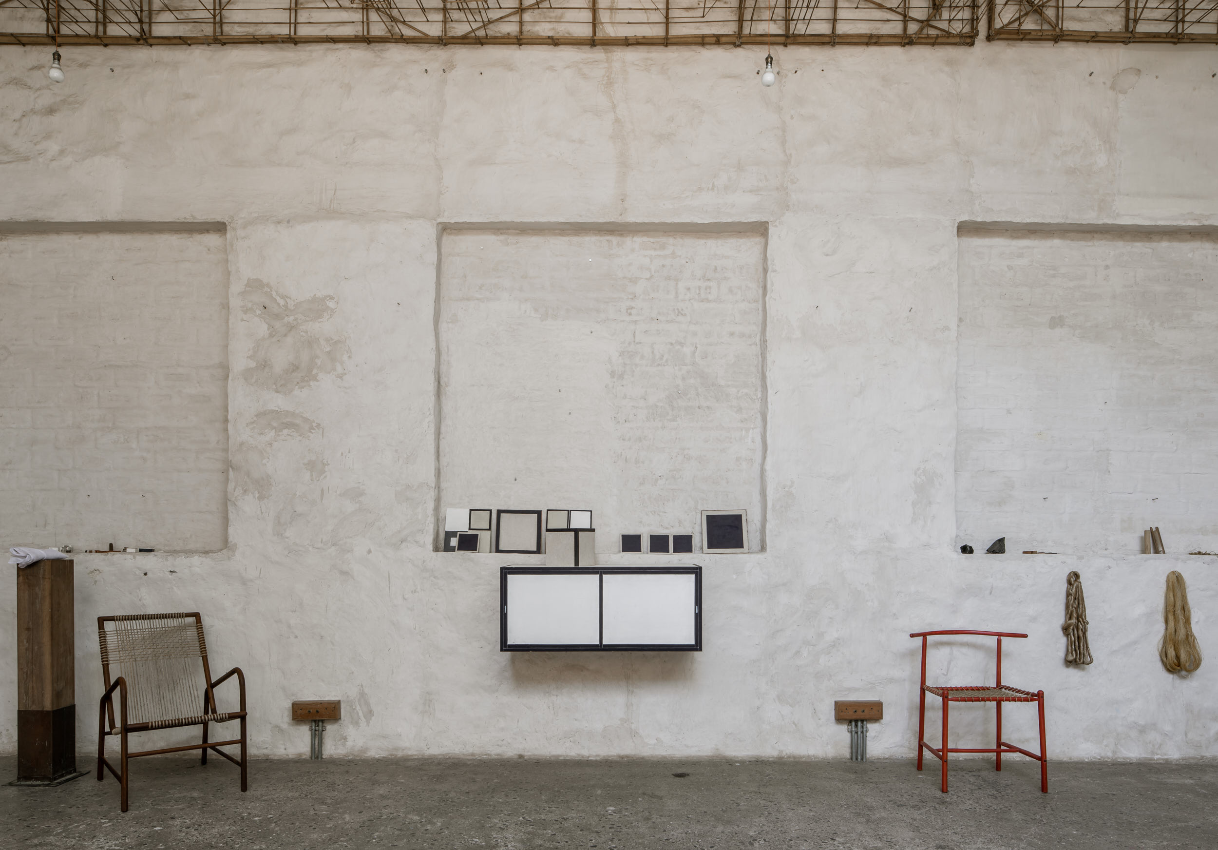 005. Bijoy Jain : Studio Mumbai for MANIERA. Photo Ⓒ Jeroen Verrecht.jpg