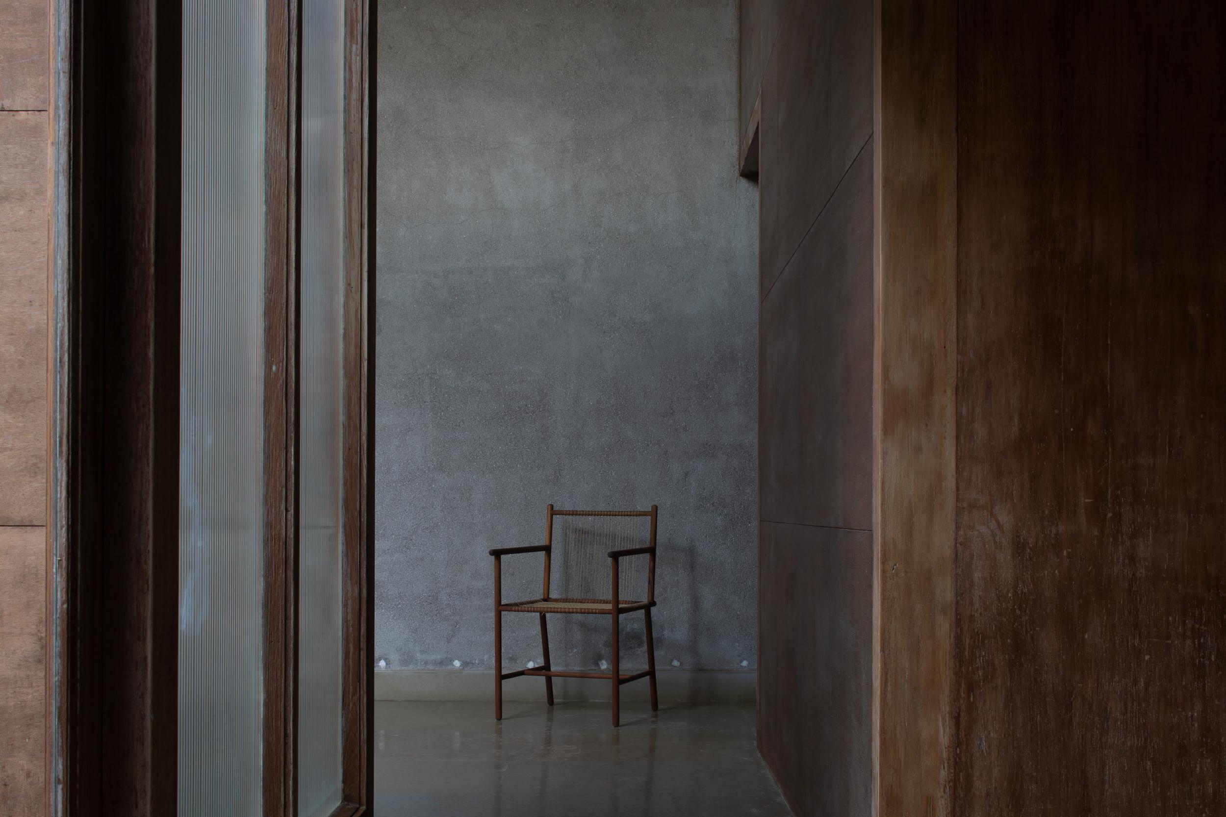 013. Bijoy Jain : Studio Mumbai for MANIERA. Photo Ⓒ Jeroen Verrecht.jpg