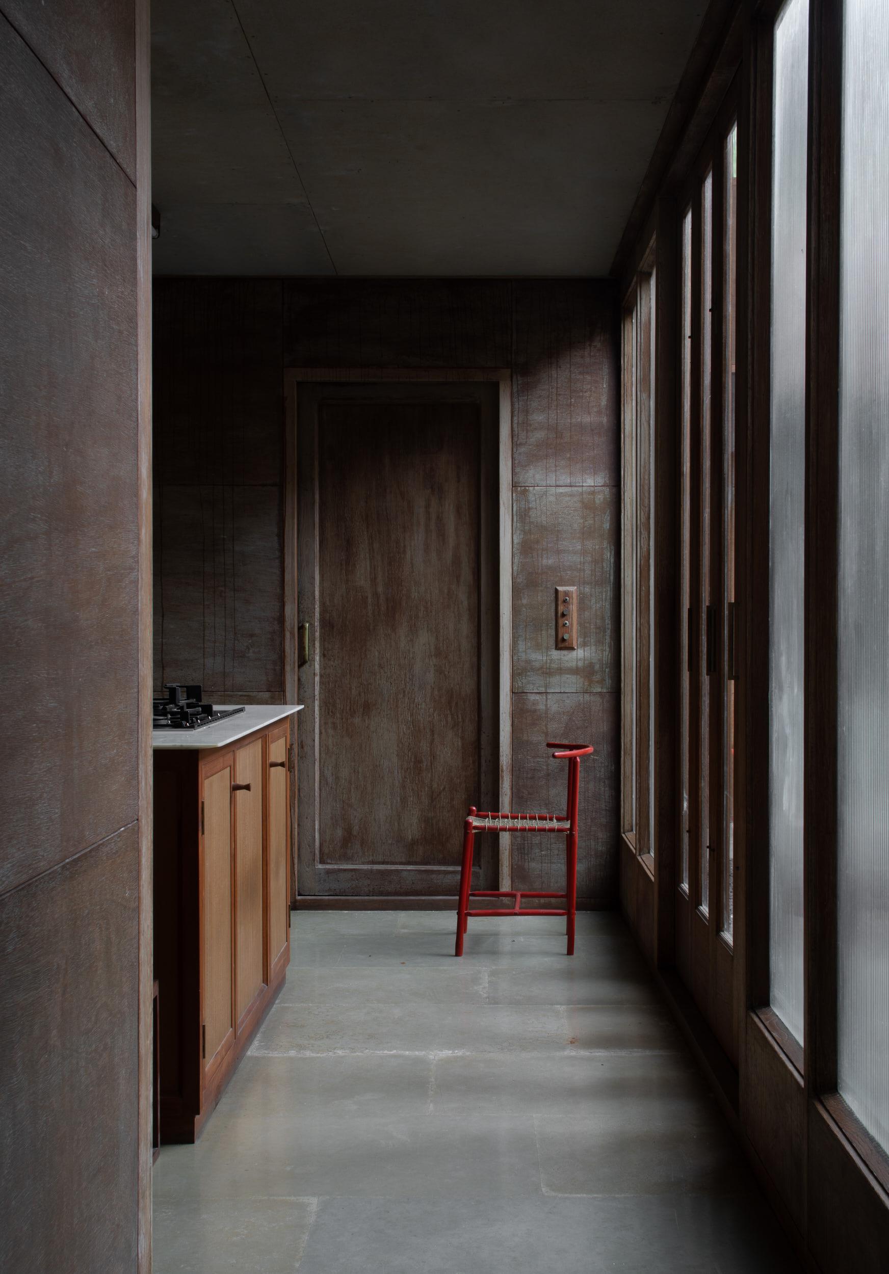 014. Bijoy Jain : Studio Mumbai for MANIERA. Photo Ⓒ Jeroen Verrecht.jpg