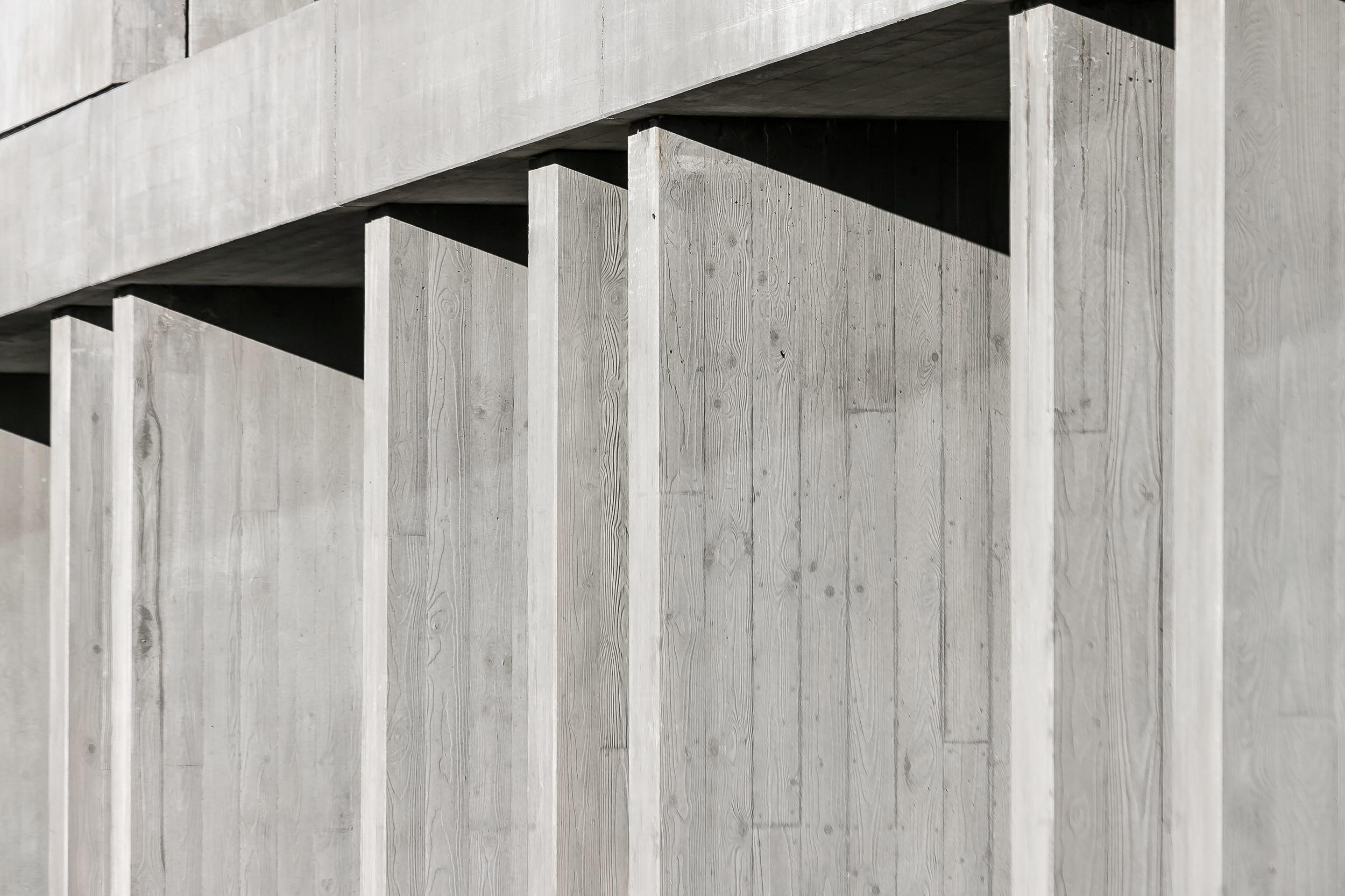 Tribu Offices   by Nicolas Schuybroek — Photo by   Thomas de Bruyne