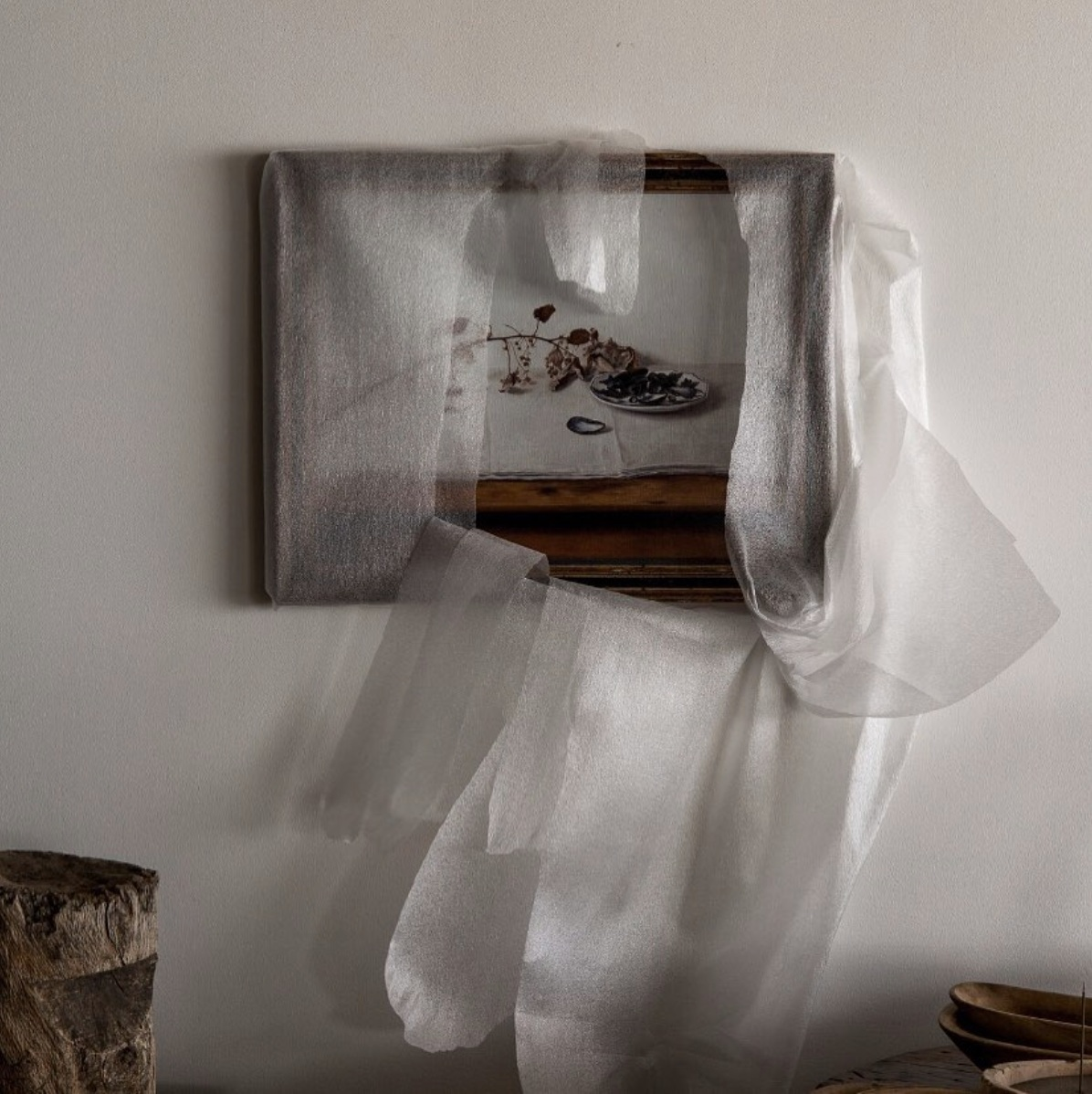 Democratizing Art ⏤ In Conversation with Portia de Rossi & Slater Herman of General Public on Anniversary Magazine
