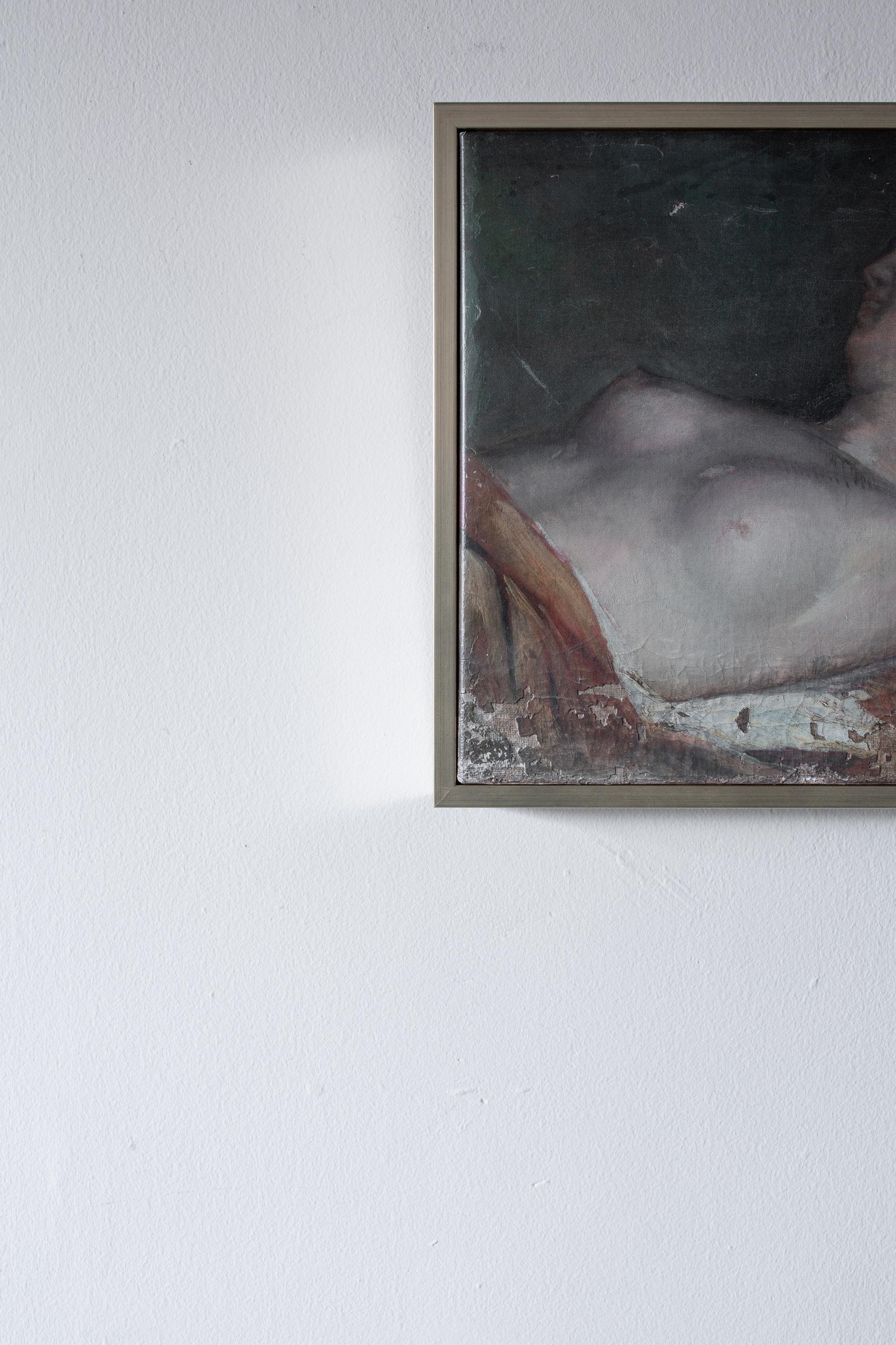 Democratizing Art ⏤ In Conversation with Portia de Rossi & Slater Herman of General Public
