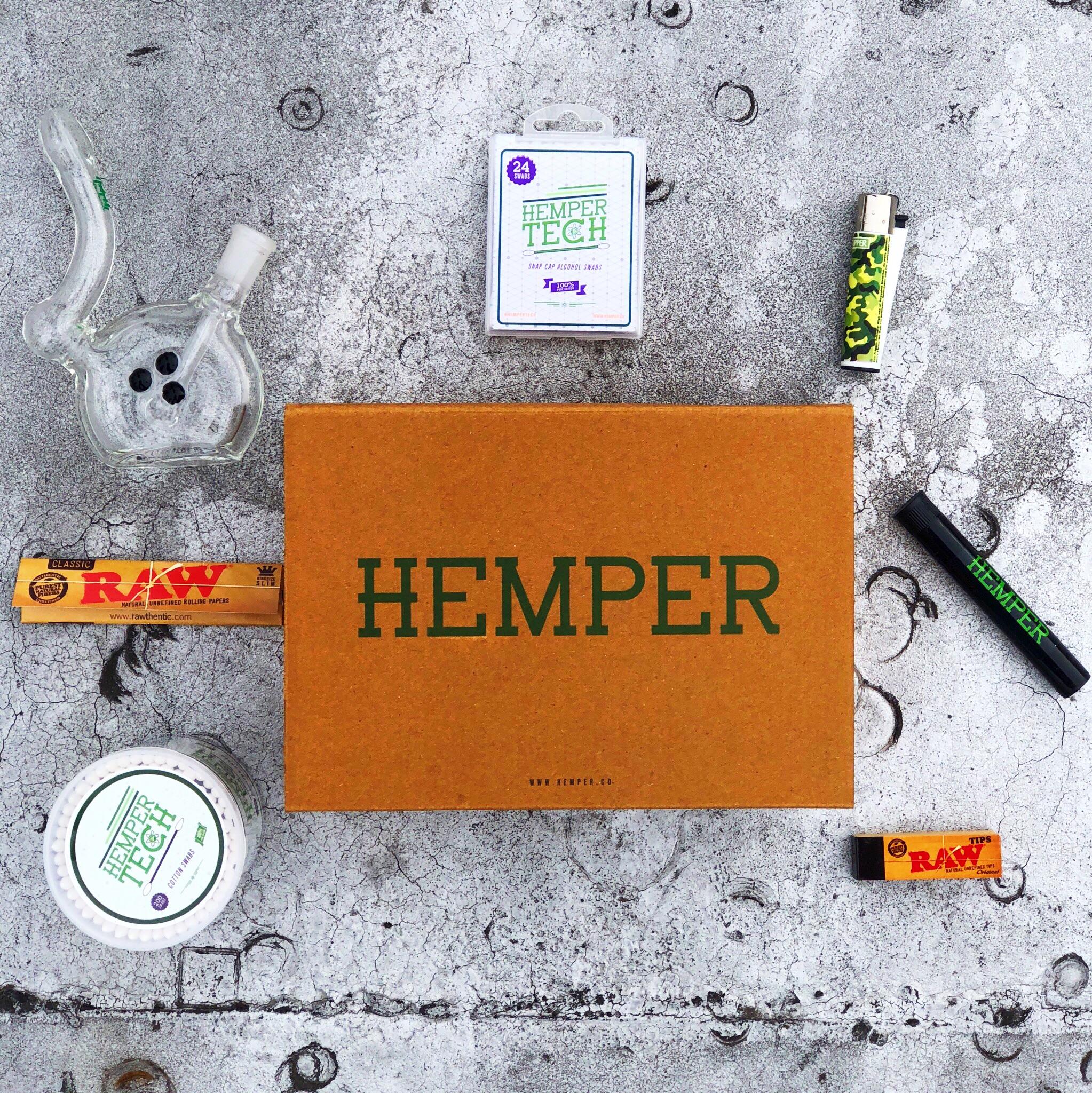 Hemper(2).jpg