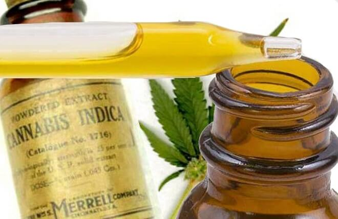 Cannabis CBD Oil Is Now Legal Without A Prescription In All 50 States.jpg