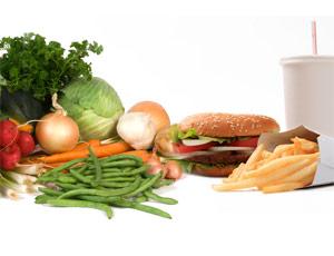 healthy-eating-vs-junk-md.jpg