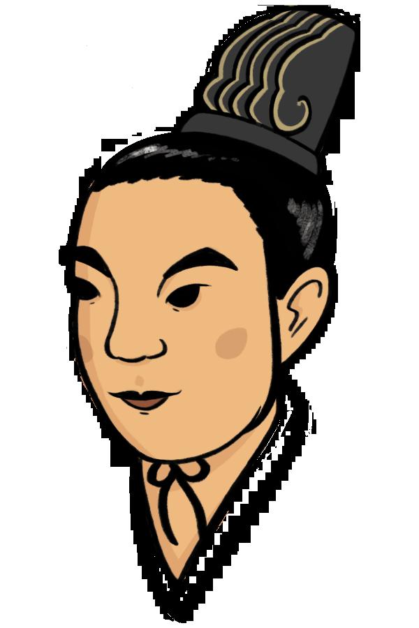 Dong-Xian.png