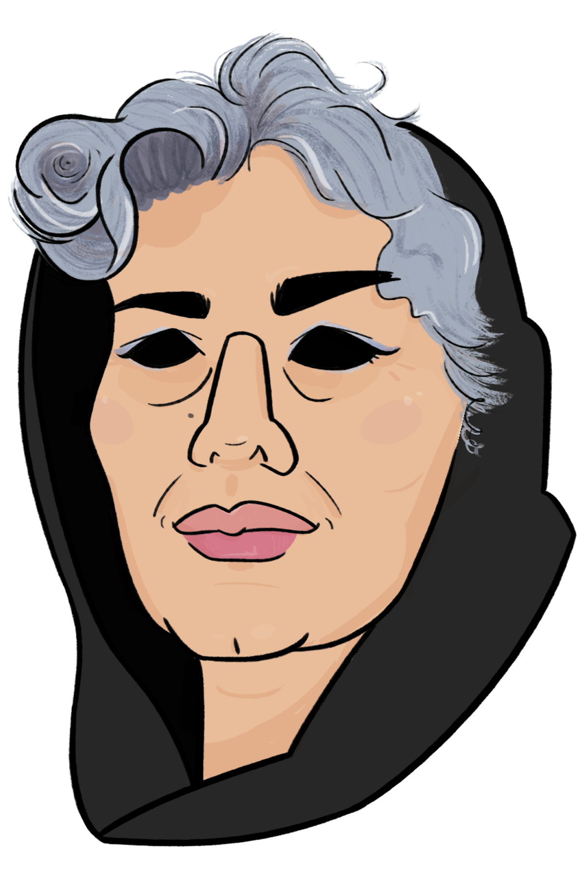 Maryam (Transparent).png