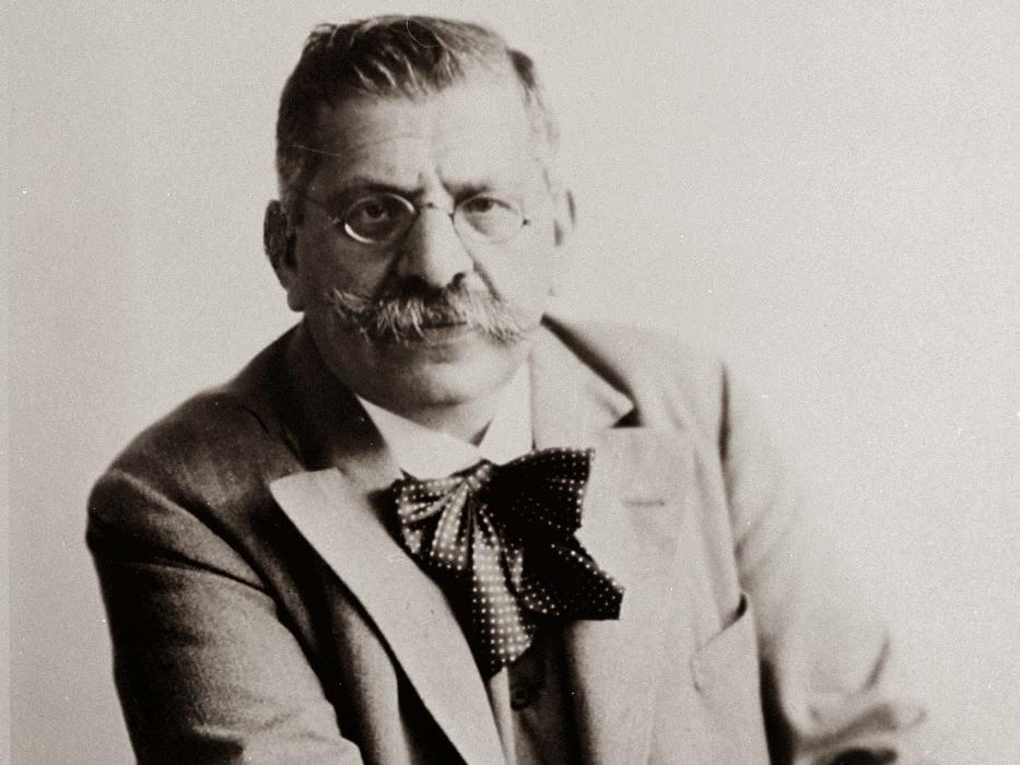 Magnus Hirschfeld Foundation.jpg