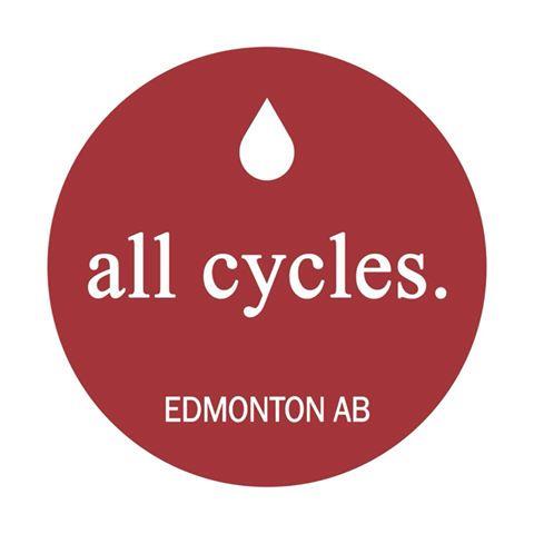 All Cycles.jpg