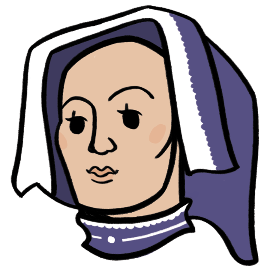 Eleanor-R.png