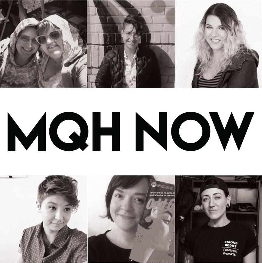 MQH-Now-2.jpg