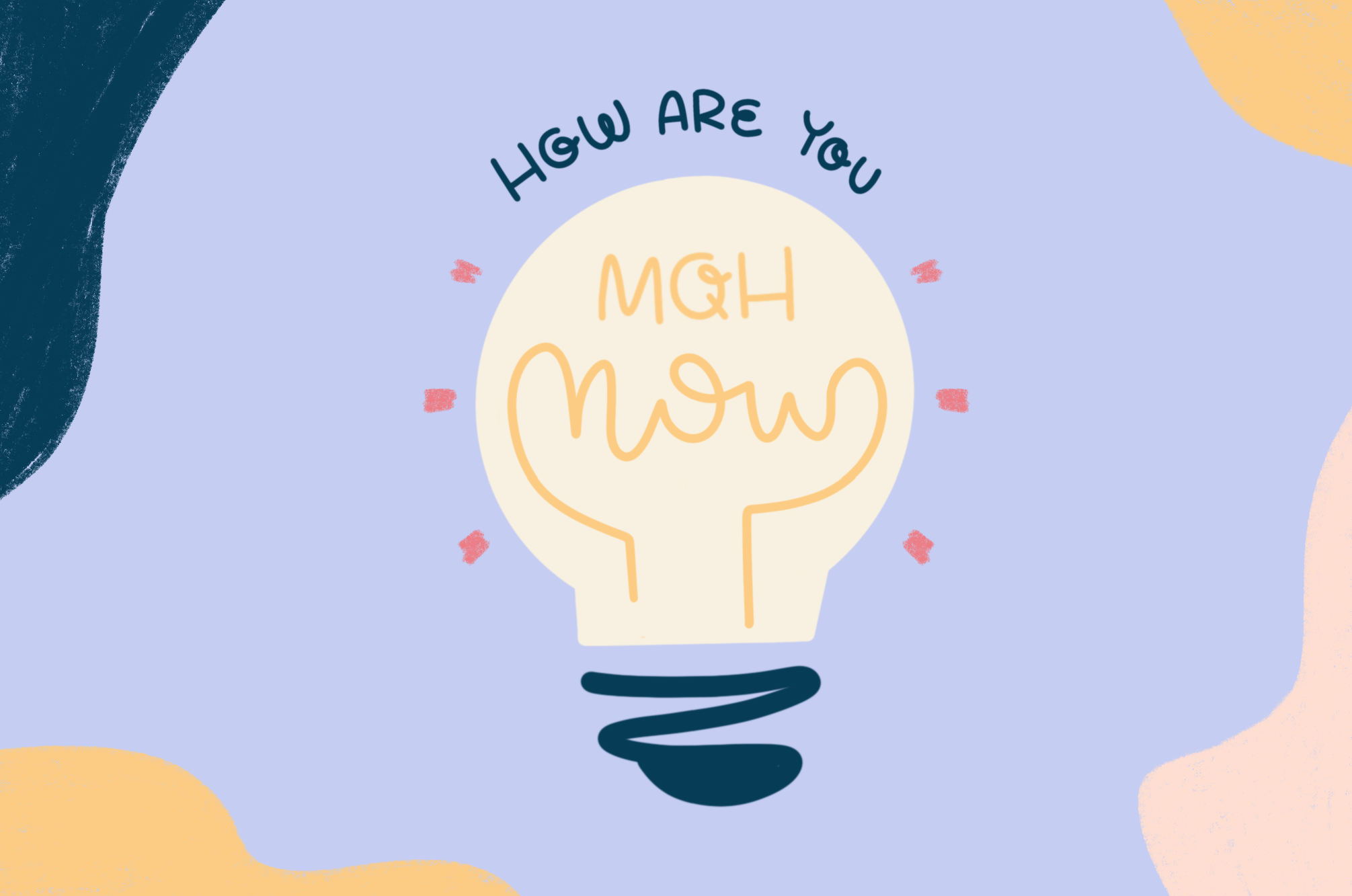 MQH_Now_(Rect).png