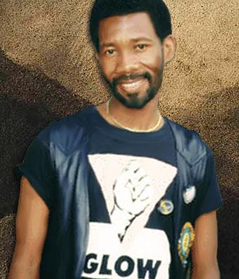 Simon Nkoli.png