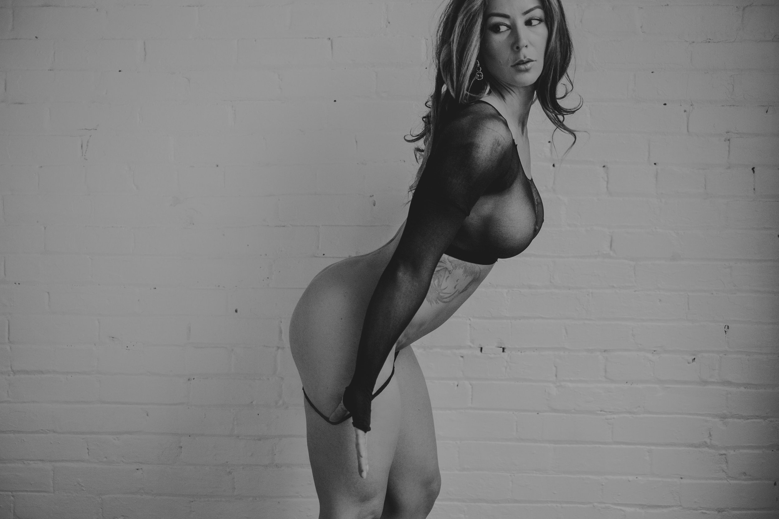 AmpersandGrey-Amanda-boudoir067.jpg