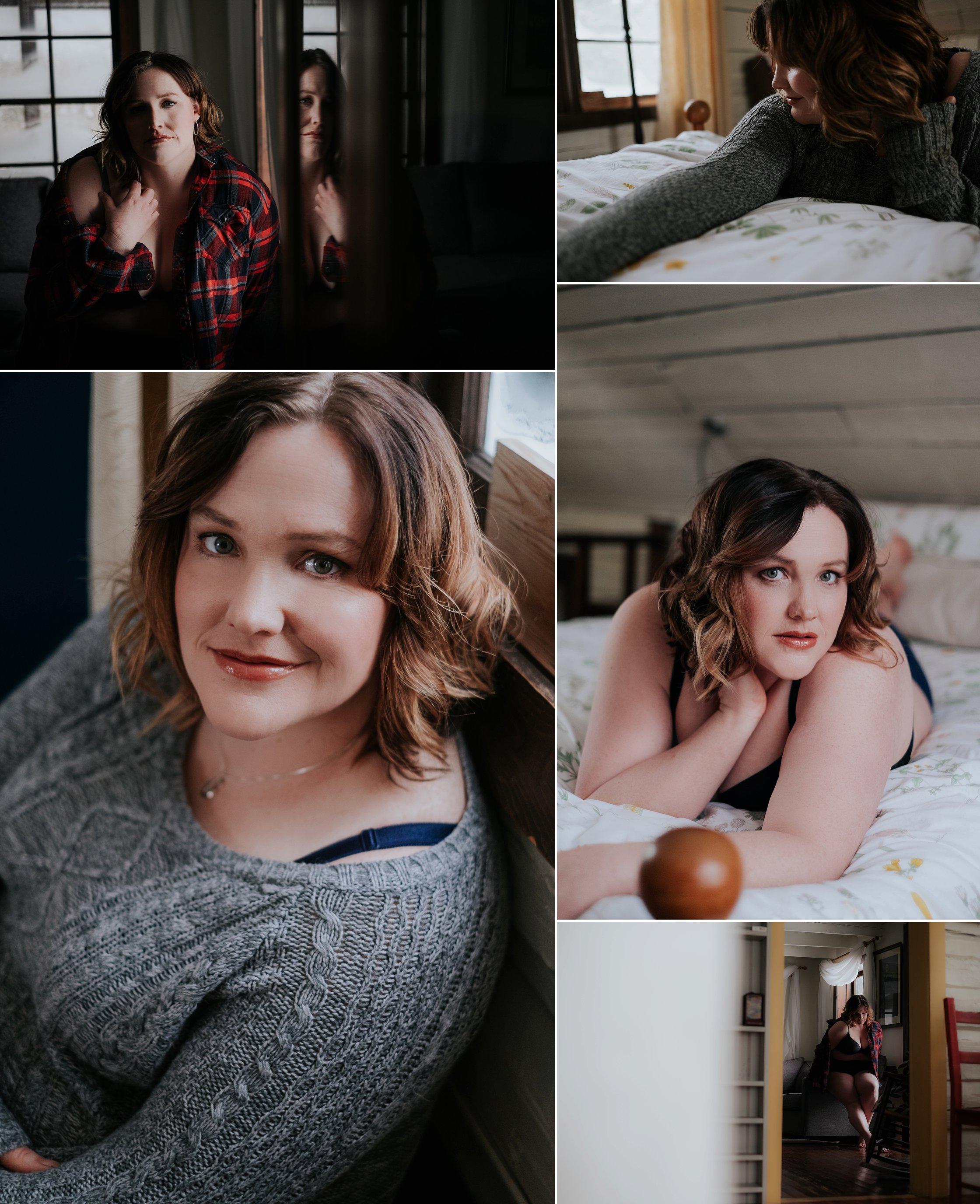 AmpersandGrey-Rachel_CabinBoudoir045.jpg