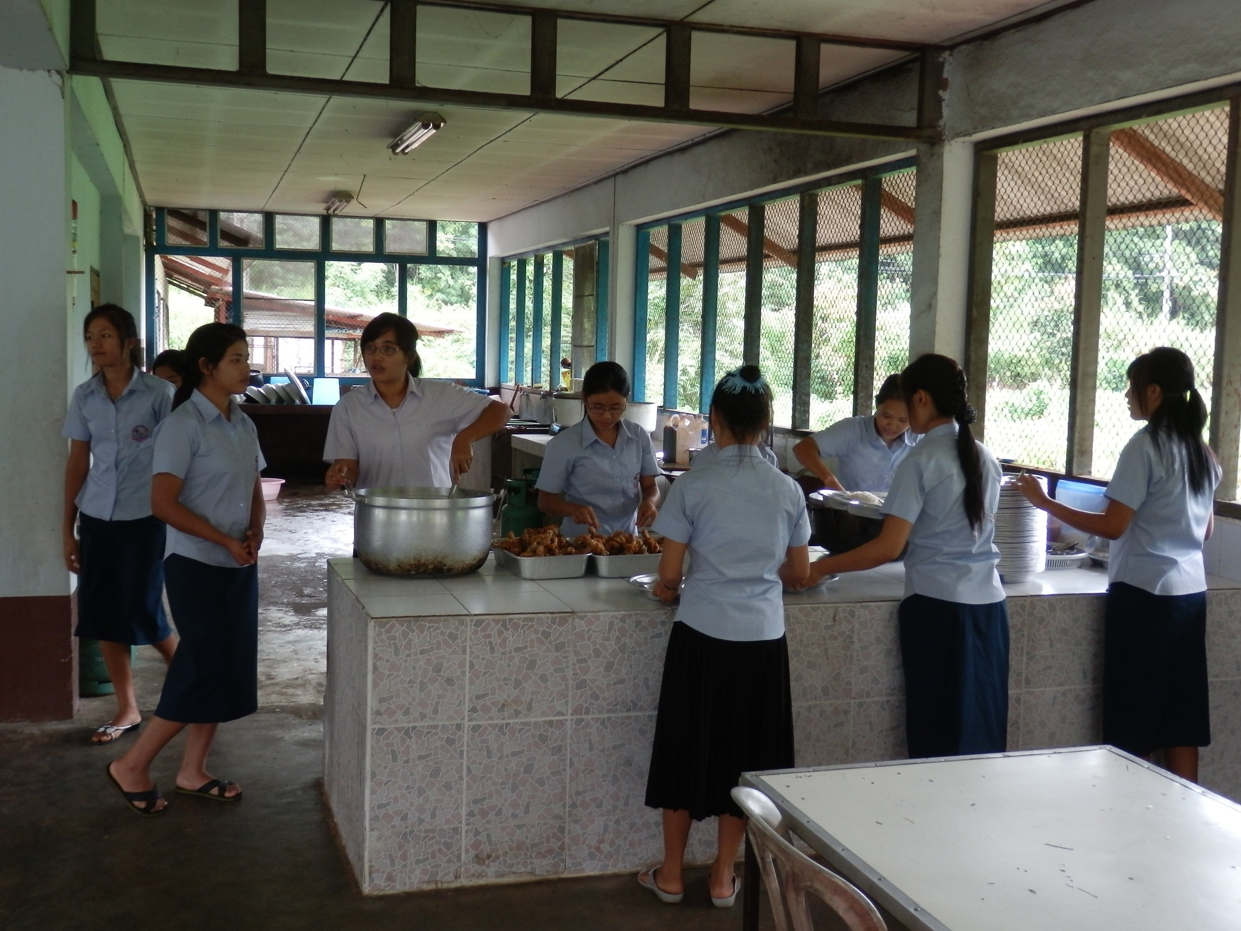 LBI cafeteria.JPG