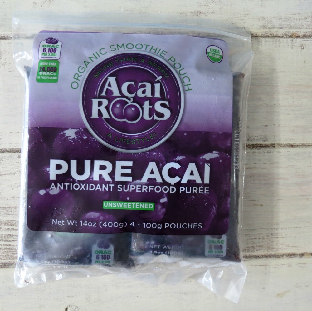 Acai-Roots.jpg