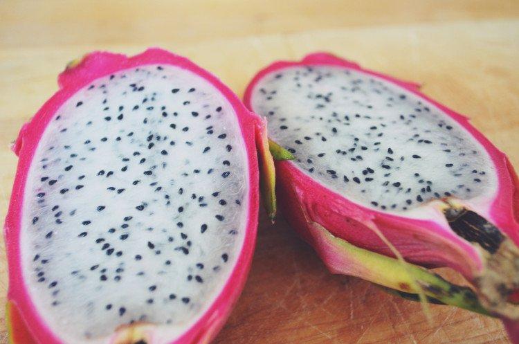 fresh_pitaya-e1429734264658.jpg