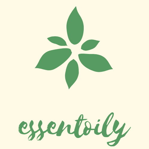 essentoily - Helping women make small changes to take better care of themselves.