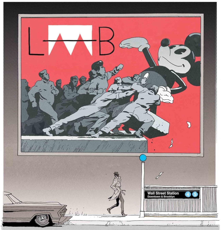 LAAB-title_image.jpg