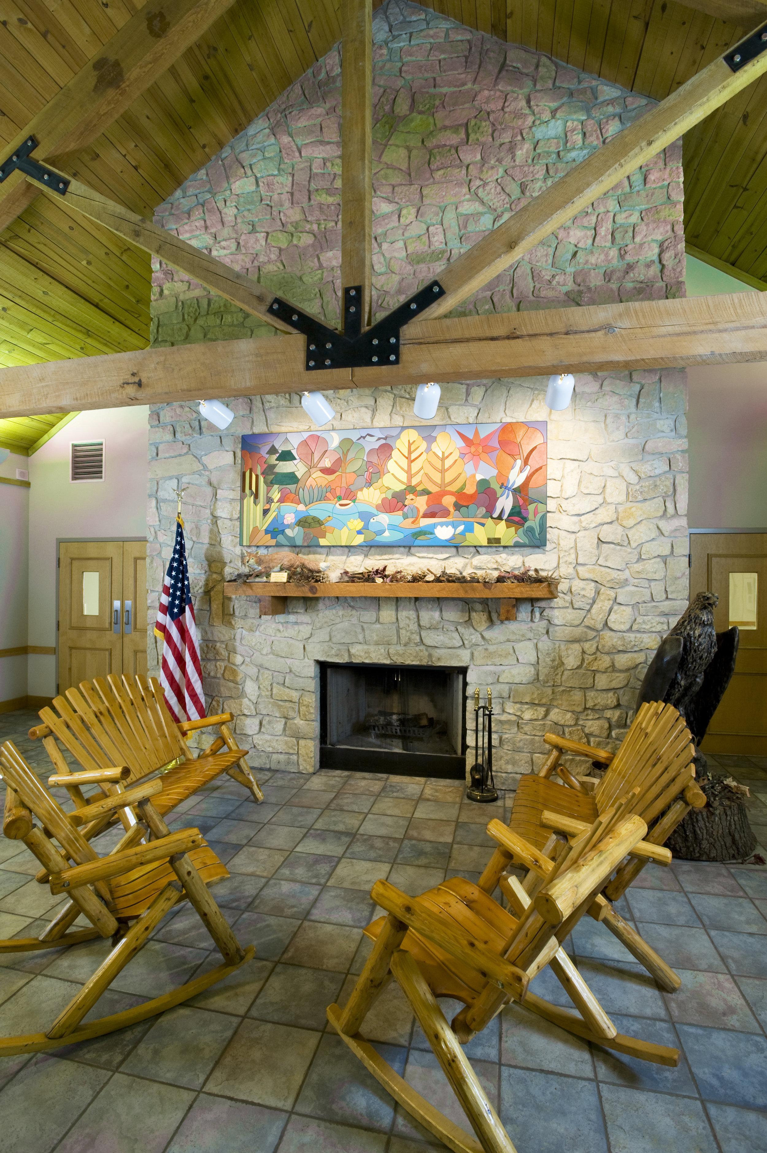 Fox Island Interior Fire Place  003.jpg