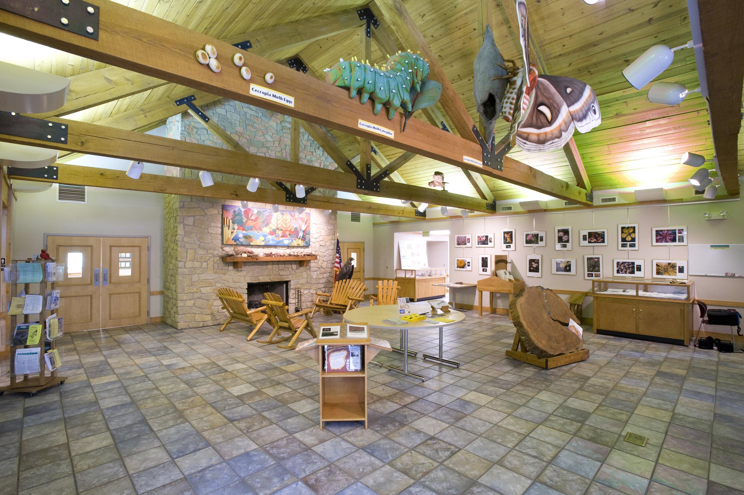 Fox Island - Neil Bruns 2008 002.jpg