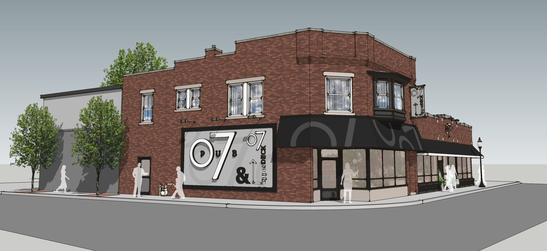 Building Exterior-Rogers.jpg