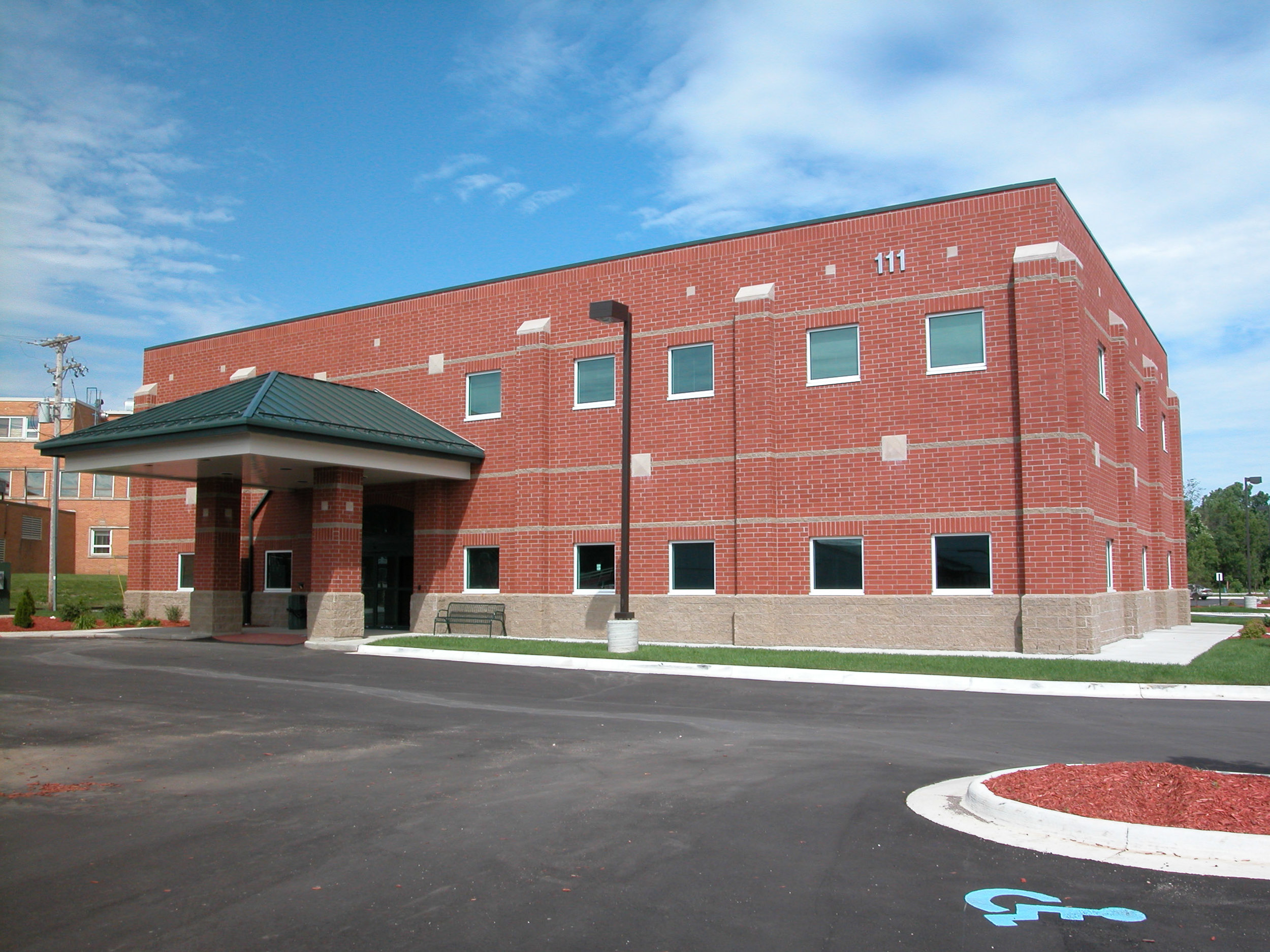 Hayes Green Beech Medical Office Building 2.jpg