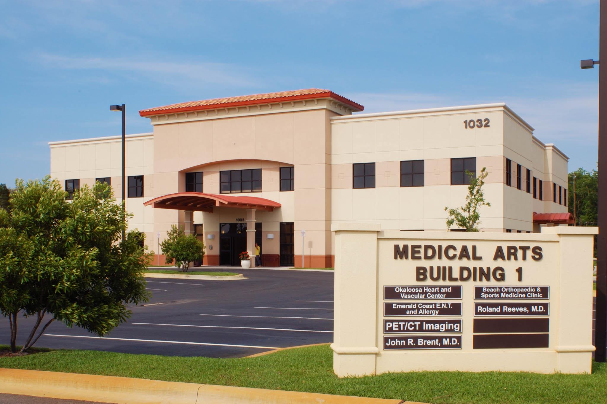 Fort Walton Beach Hospital 004.jpg