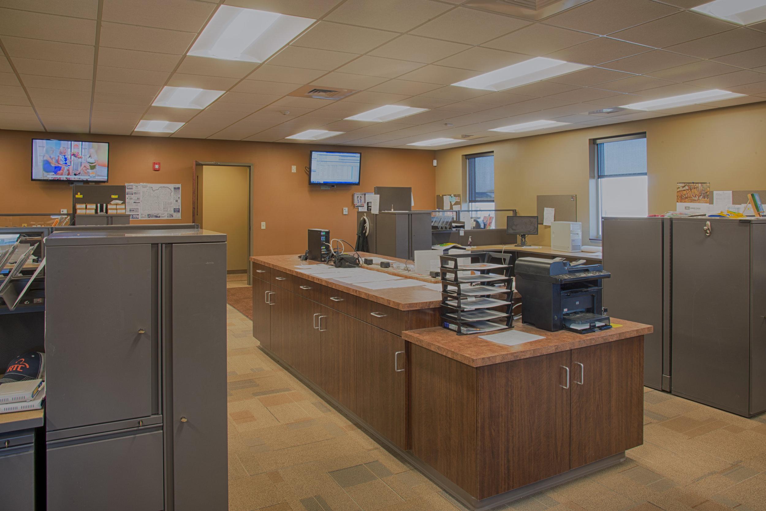 2045-25 Interior Office.jpg