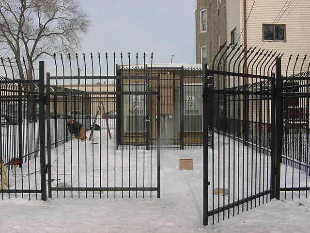 WOW_Chicago, IL_1.jpg