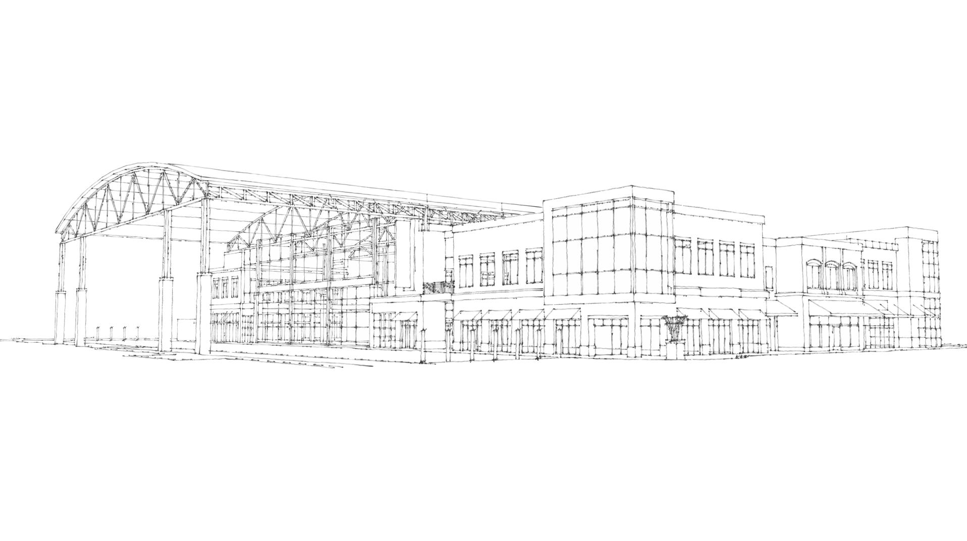 Harrison LIVE - buildings-Sketch.png