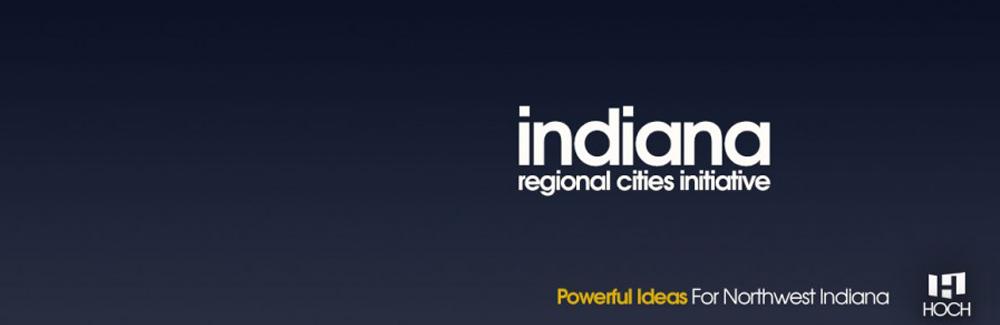 Powerful Ideas for Northwest Indiana