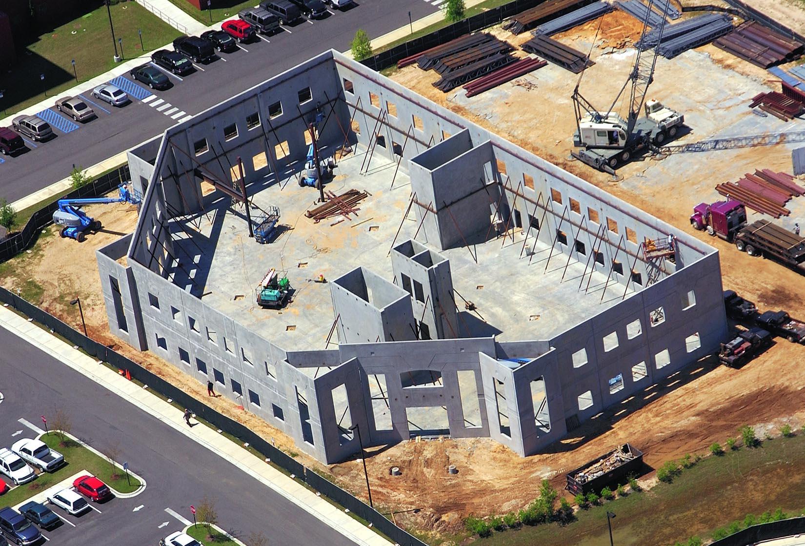 THH - Aerial Photos (3) 001.jpg