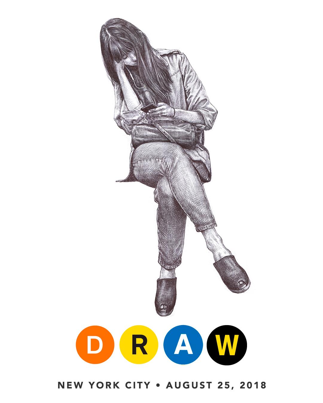 draw_sugarlift_hrstudio