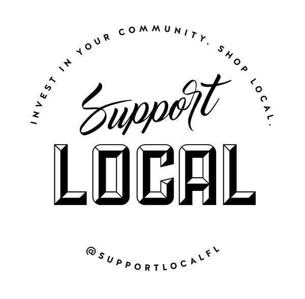 SUPPORT LOCAL.png